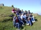 College Tour Shimla-2012