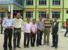 Holi-2011