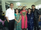 Farewell-party-2014