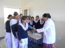 School of Nursing