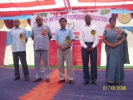 College Annual Function-2011